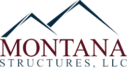 Montana Structures