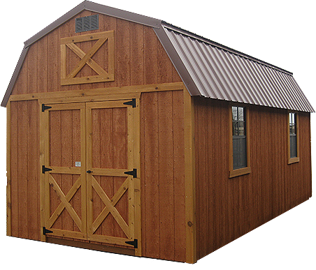Montana Structures Beautiful Affordable Functional