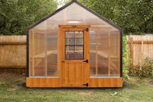 Where to buy a portable greenhouse in WY