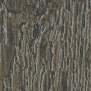 Shed Stain for Sheds in Montana