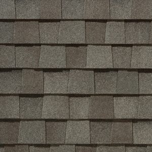 Buy shingles for a shed in MT